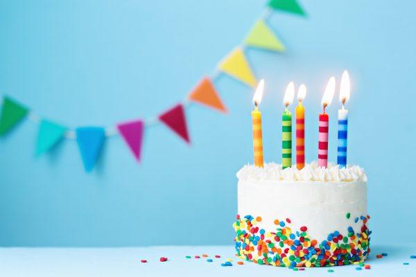 Birthday-Cake-600×400