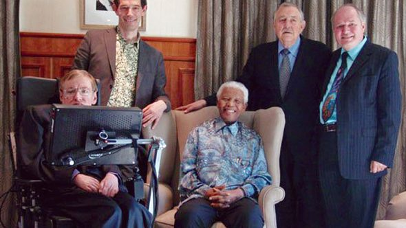 Mandela-Hawking-and-Turok-c-590×332