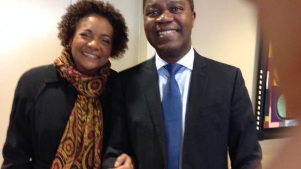 Thierry-Zomahoun-with-former-GG-Michaelle-Jean-590×332