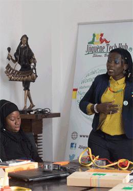 Sengal-Women-in-Technology-
