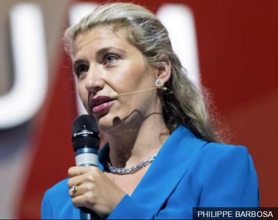 The-next-Einstein-She-s-from-Africa-BBC-News