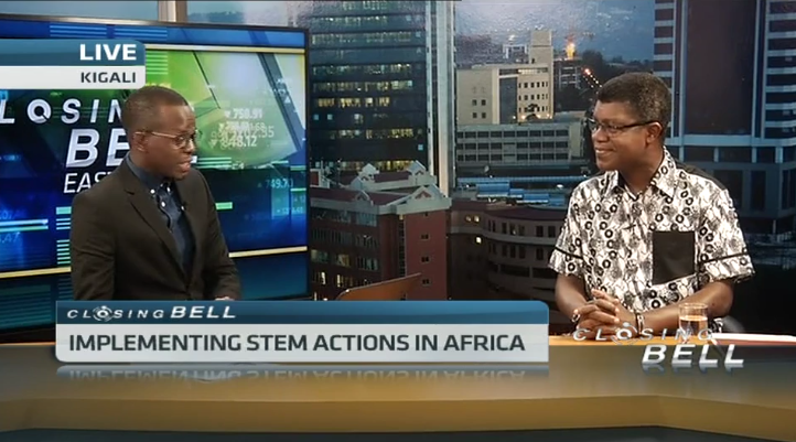 Video-Empowering-Africa-to-provide-the-next-STEM-leaders-CNBC-Africa