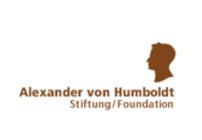 alexander-von-humboldt-3