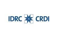 idrc-3