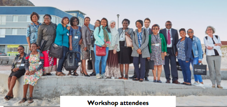 African-gender-workshop-AIMS-SA