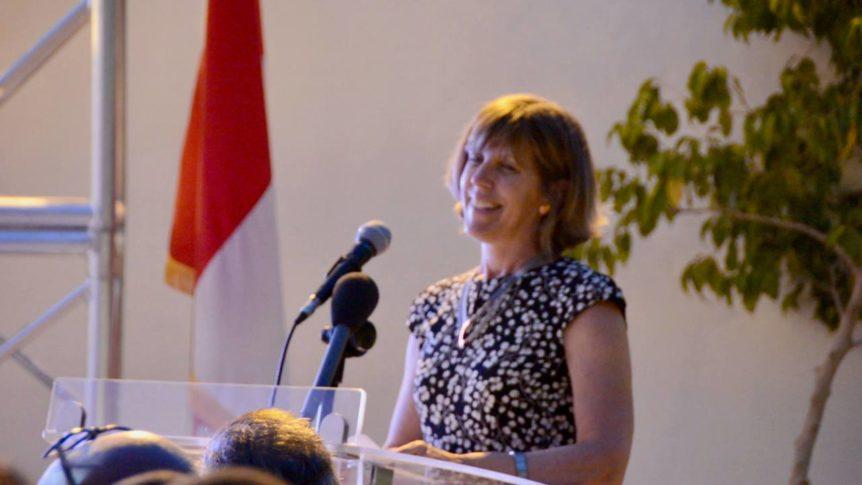 Canadian-ambassador-AIMS-industry-intiative-partnership-event-862×485