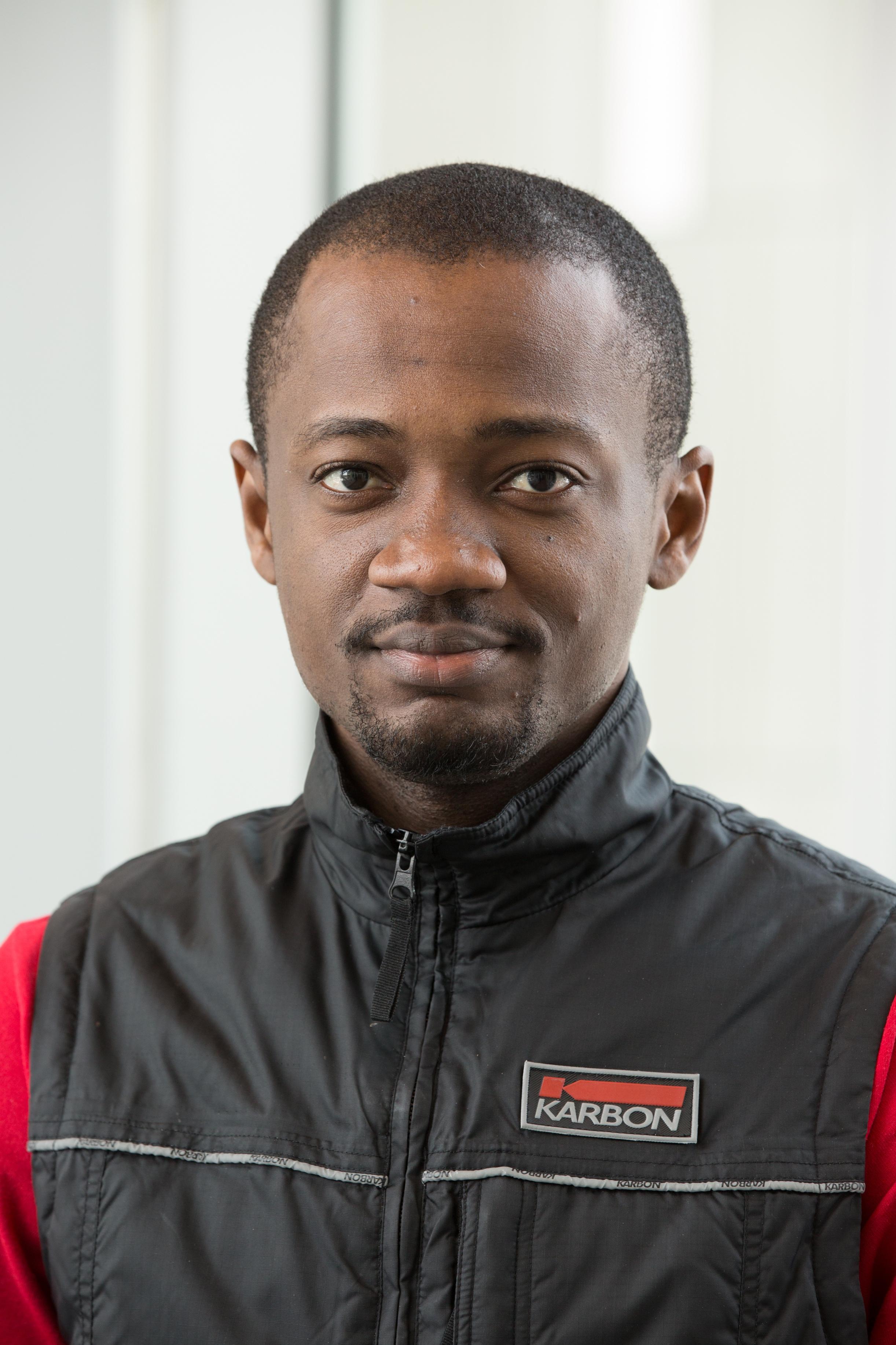 Christian Ogbonna