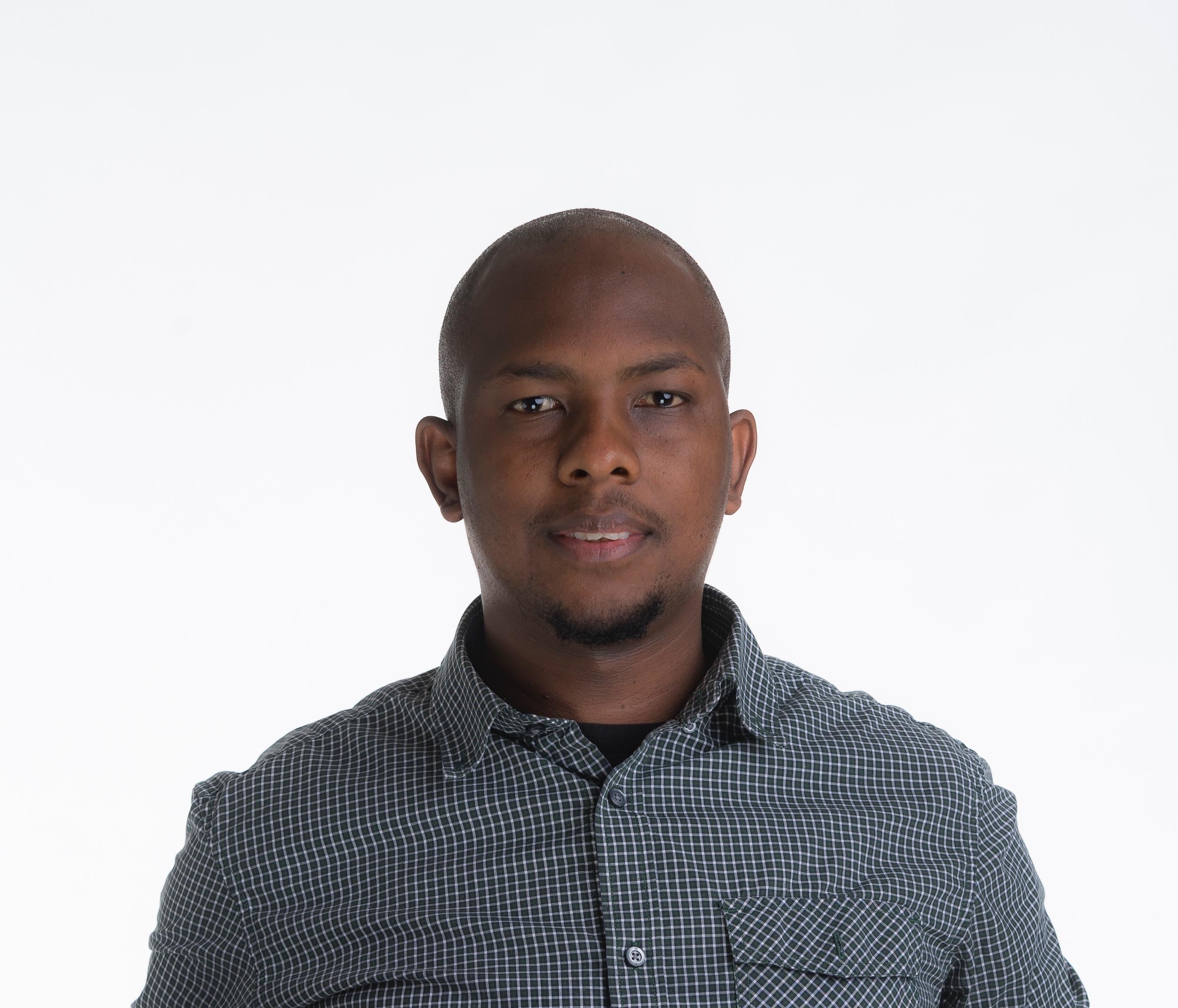 Claude Michel Nzotungicimpaye